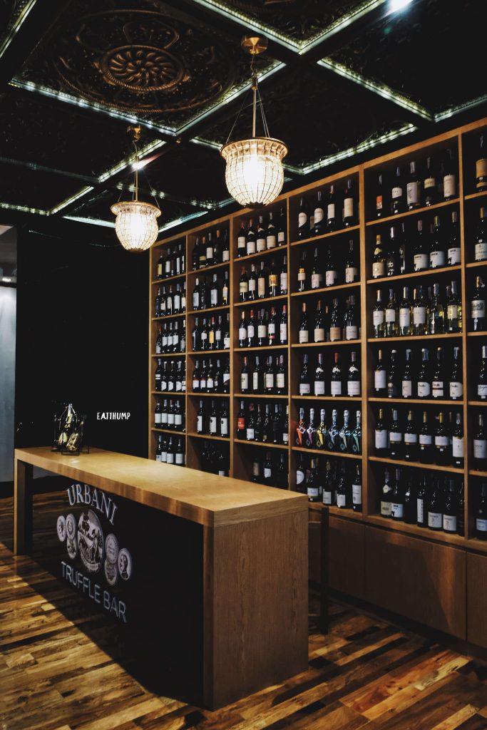 ไวน์กว่า200ชนิด